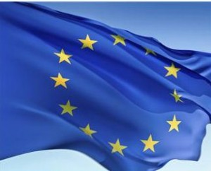"EU Parliamentarian Releases ""Highlights"" of Data Protection Amendments"
