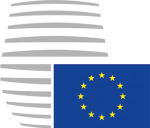 New EU Data Protection Law in 2015? Decisiveness, Flexibility and Direction Are the Answer